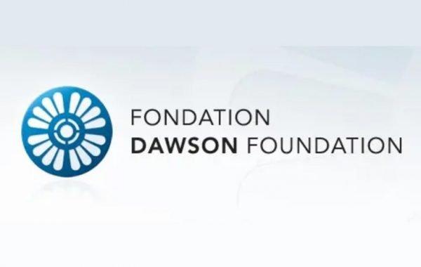 Dawson College Foundation