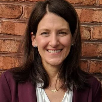 Lisa Levitan
